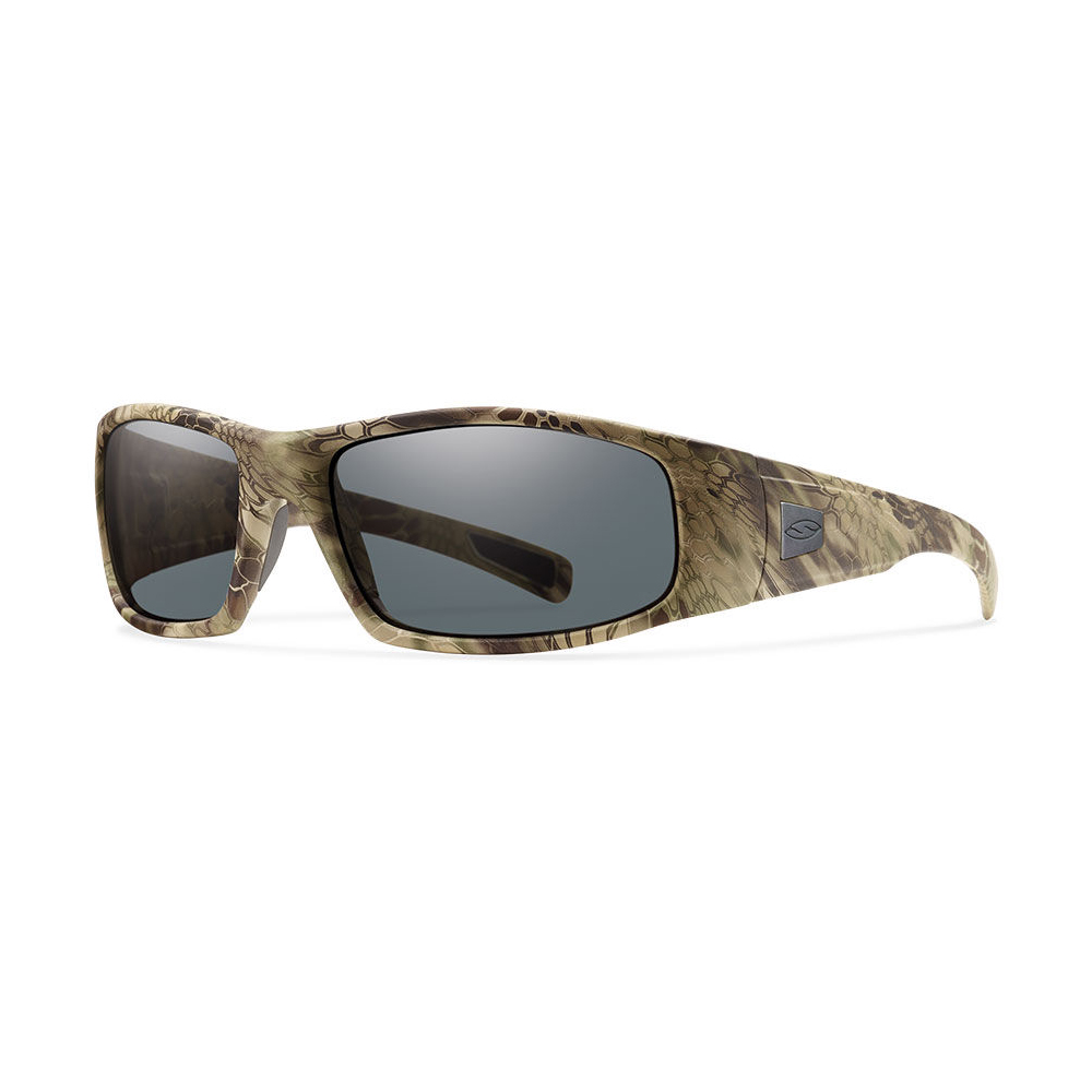 Smith Optics Hideout Elite
