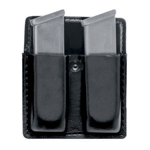 Safariland 75 Open Top Double Mag Pouch