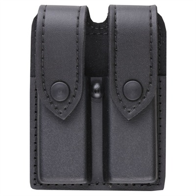 Safariland 77 Dbl Mag for Tactical Shroud or Molle