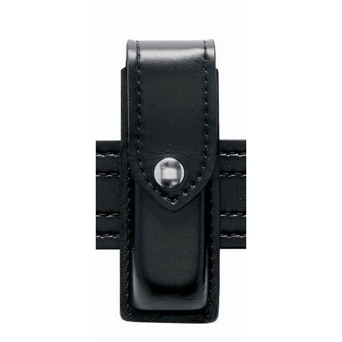 Safariland 76 Single Mag Pouch with Flap
