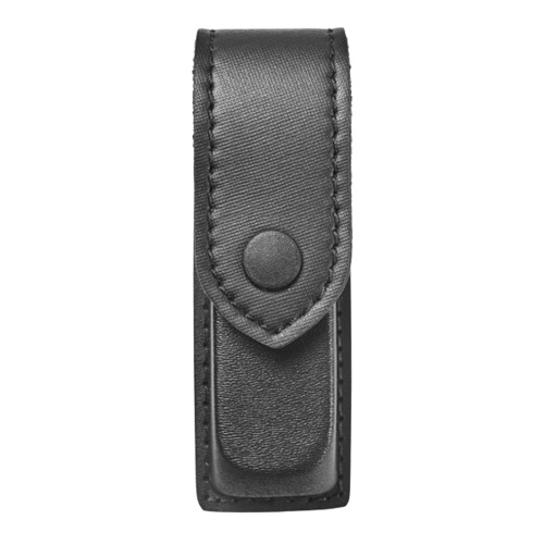 Safariland 76 Single Mag for Tact Shroud or Molle