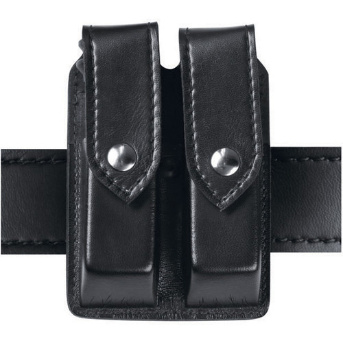 Safariland 277 Quad Mag Pouch with Flap