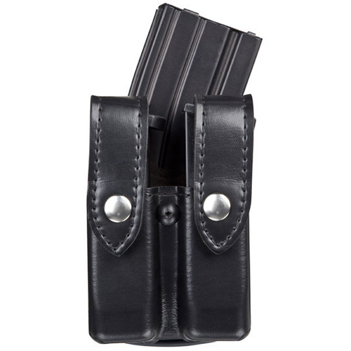 Safariland 74 Magazine and RIfle Pouch