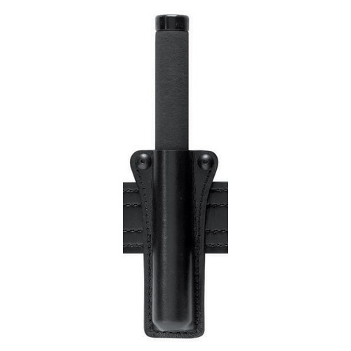 Safariland 35 Baton Hldr for Tact Shroud or Molle