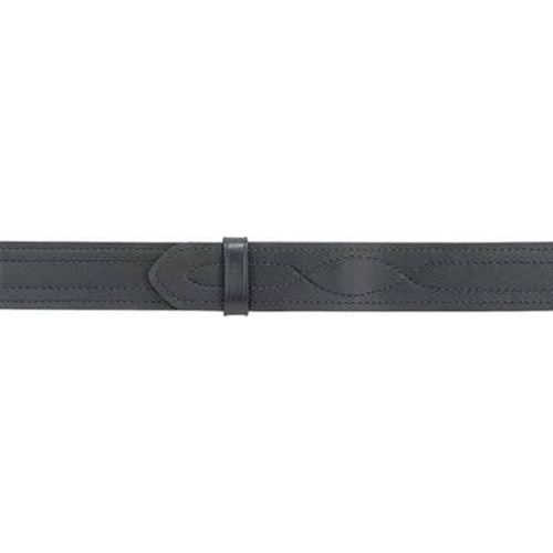 Safariland 99 Reversible Loop Lined Belt 1.5""