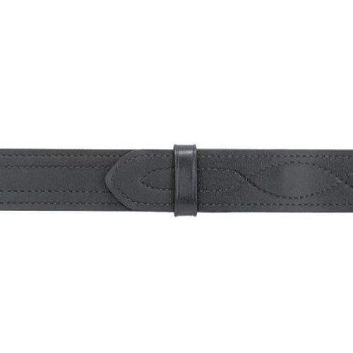 Safariland 94P Buckleless Duty Belt No Hook, 2.25""