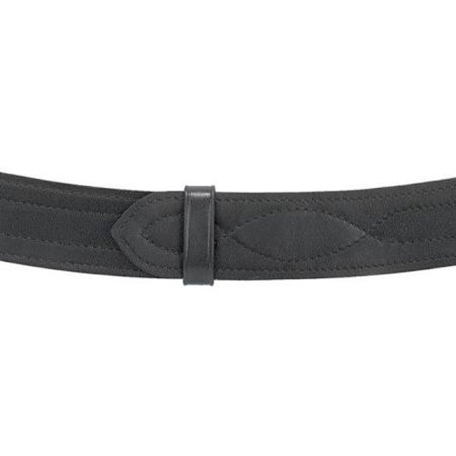 Safariland 942 Contoured Duty Belt w. Hook Lining