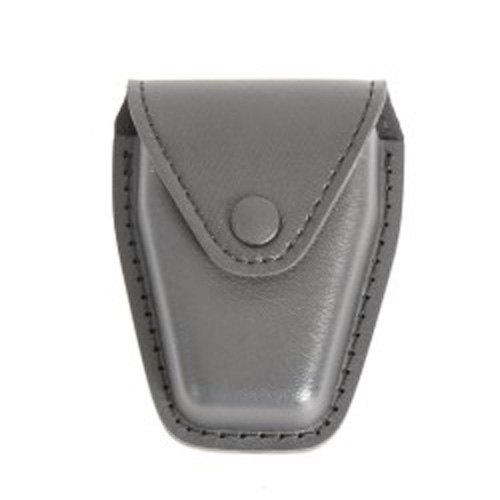 Safariland 190 Cuff Case for Tact Shroud