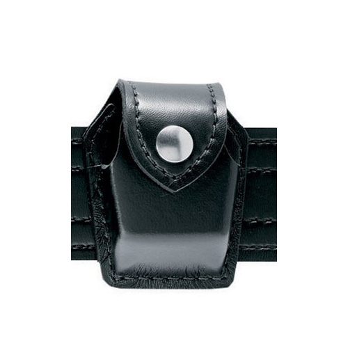 Safariland 307 Taser Cartridge Holder