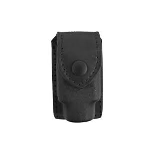 Safariland 307 Taser Cartridge Hldr for Shroud