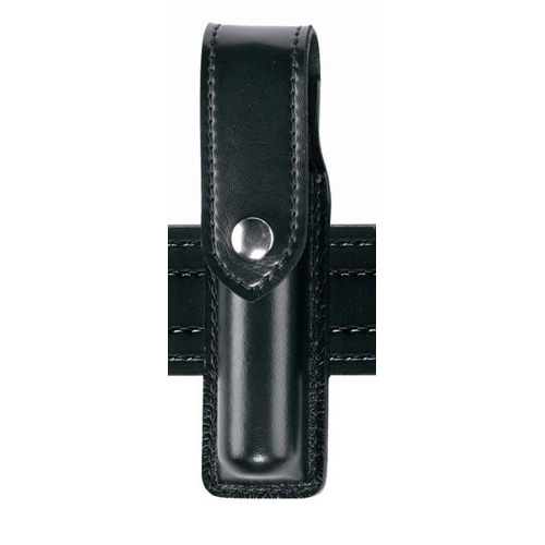 Safariland 308 Flashlight Holder