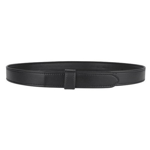 Safariland 332 Range Series Belt