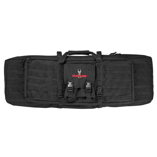 Safariland 4552 Dual Rifle Bag