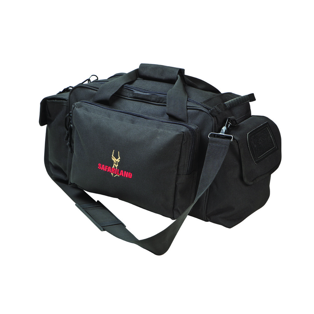 Safariland 4555 Shooters Range Bag