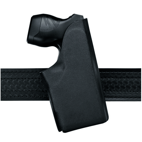 Safariland 5122 EDW Open Top Holster with clip