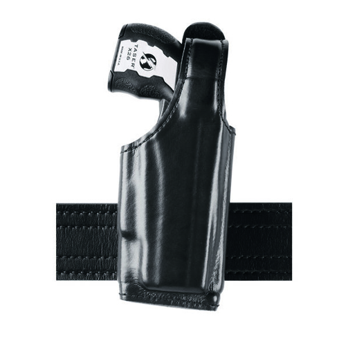 Safariland 520 Thumb Break EDW Holster