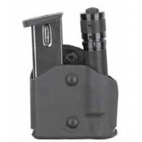 Safariland 574 Mag & Light Pouch wth Paddle
