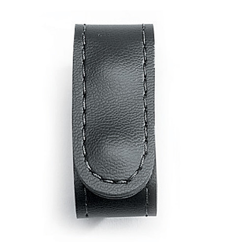 Safariland 62 Belt Keeper with Hidden Snap