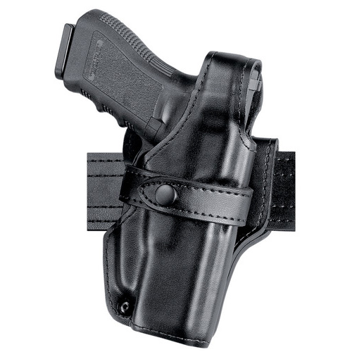 Safariland 070 SSIII Level 3 Holster for Ruger
