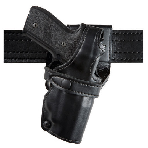 Safariland 0705 Level 3 Low Ride Holster for Ruger