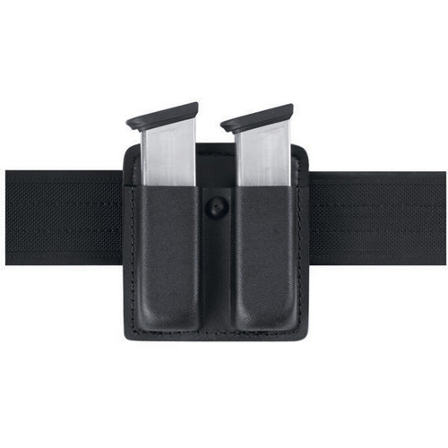 Safariland 73 Dbl Duty Open Top Mag Pouch