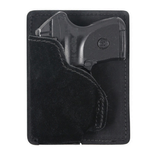 Safariland 22 Wallet Profile Holster