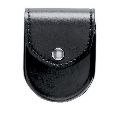 Safariland 90-90H Single Cuff Case