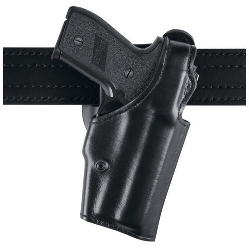 Safariland 200 Top Gun Lvl 1 Mid Ride Holster
