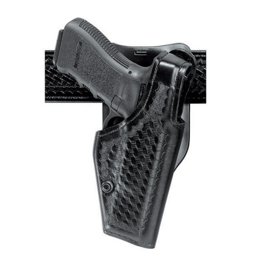Safariland 2005 Top Gun Lvl 1 Low Ride Holster