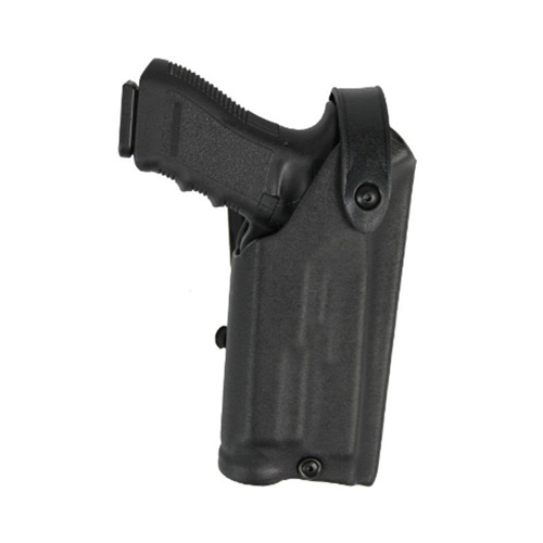 Safariland 6280 SLS Holster for Glock with Light