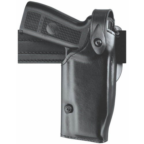 Safariland 6280 SLS Holster for Taser