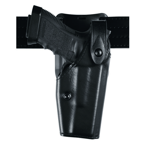 Safariland 6285 SLS Holster for Taser