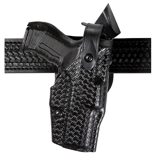 Safariland 6360 ALS-SLS Holster for H&K