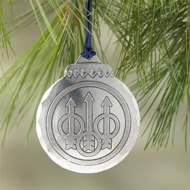Beretta Products as Gifts