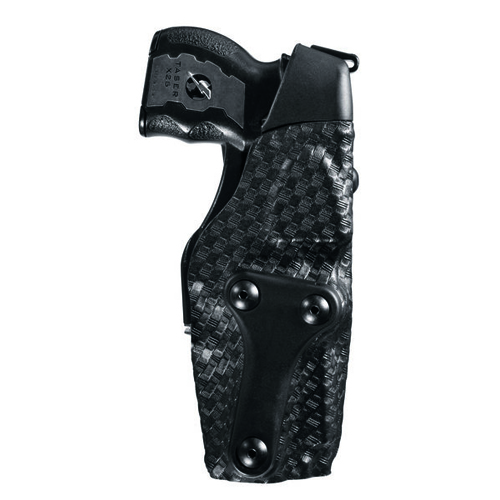 Safariland 6312 ALS EDW Clip On Style Holster