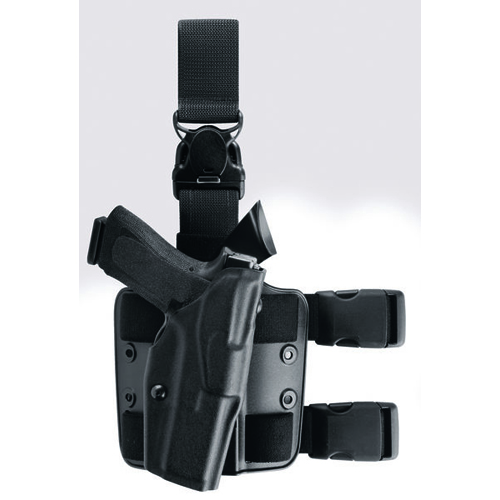 Safariland 6355 ALS Tac Holster for Sig Sauer
