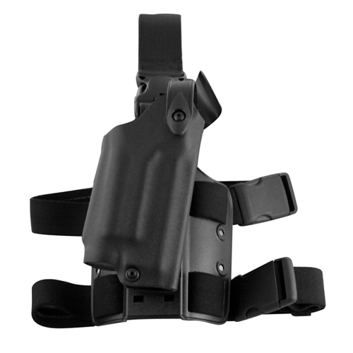 Safariland 6005 SLS Tac Holster for Beretta wLight
