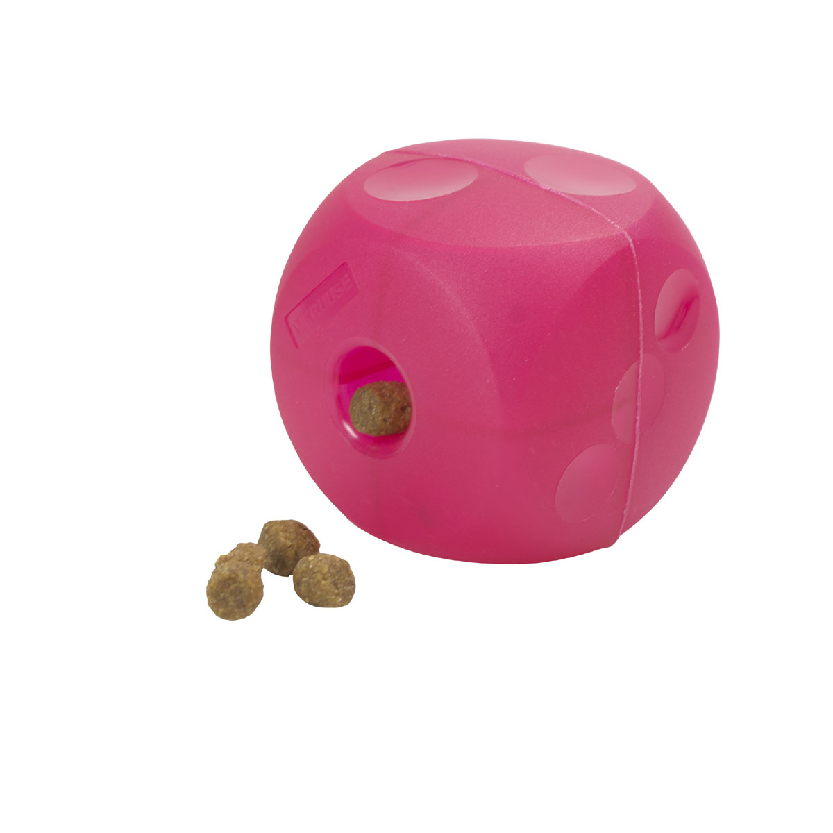 BUSTER Soft Mini Cube