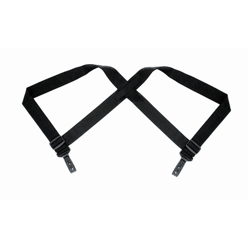 TUFF X Harness Duty Suspenders