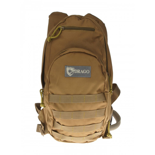 Drago - Hydration Packs and Backpacks