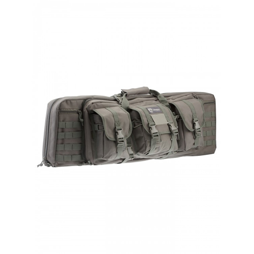 Drago- Rifle Cases