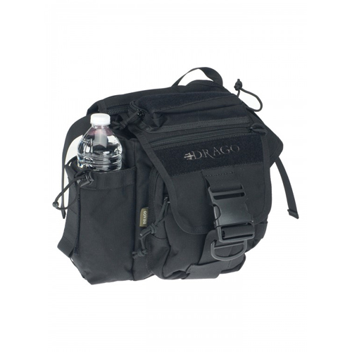 Drago - Shoulder Packs and Computer Bags
