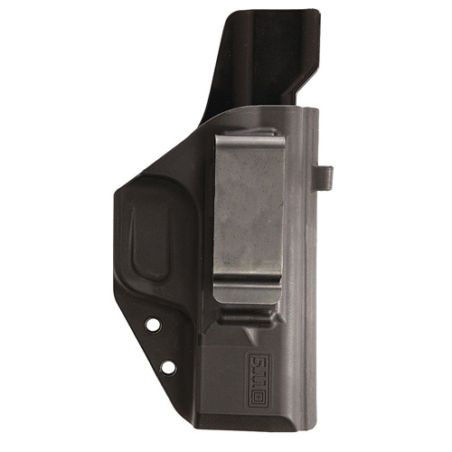 5.11 Tactical IWB Holster Series 50102