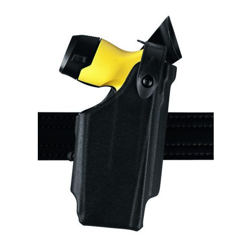 Safariland 6520 SLS Clip on EDW Holster