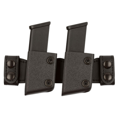 Safariland 779 Dual Open Top Mag Pouch