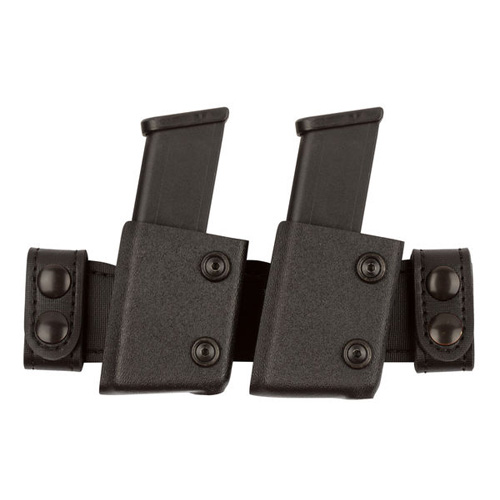 Safariland 778 Dual Open Front Mag Pouch
