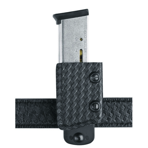 Safariland 771 Competition Open Front Mag Pouch