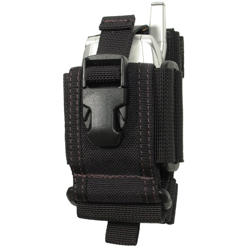Maxpedition- CP Pouch