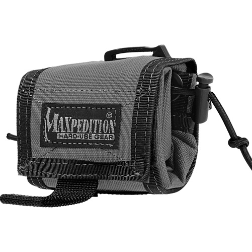 Maxpedition- ROLLYPOLY® Folding Dump Pouch