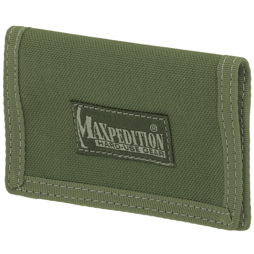 Maxpedition- MICRO Wallet